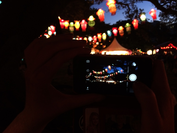 lanterntwo