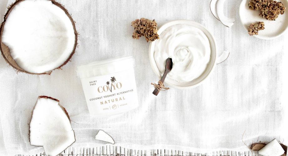 coyo_coconut_yoghurt1-2000x1083